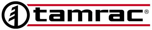 Tamrac Logo