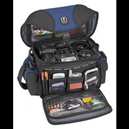 Tamrac 5606 System 6 Bag