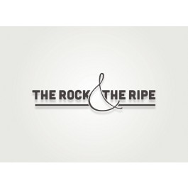 The Rock & The Ripe, The Book