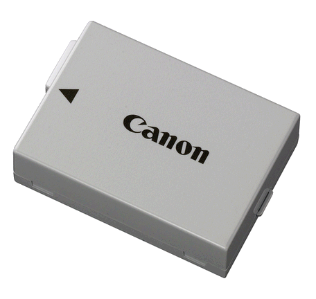 how to play pack movie on canon t3i