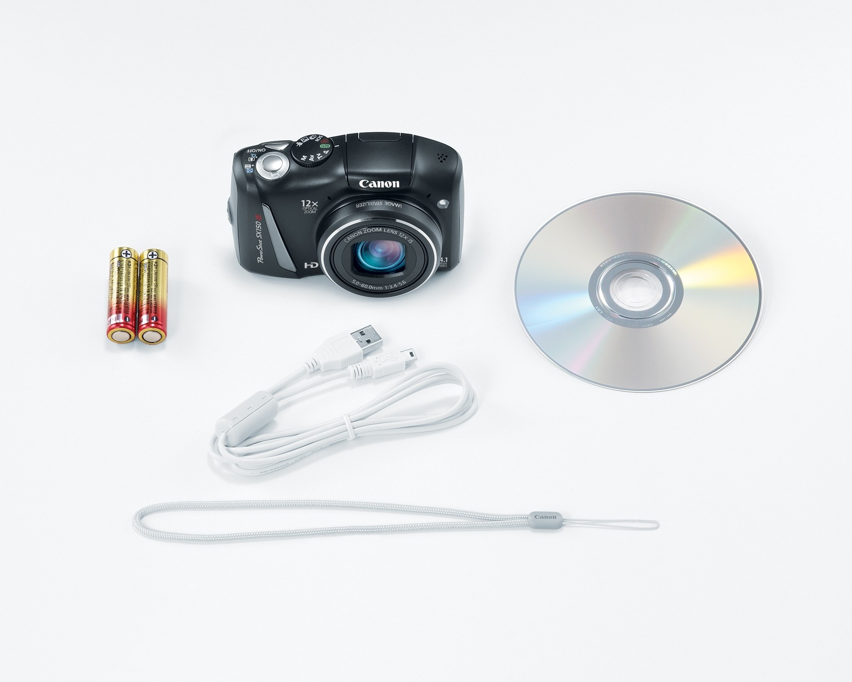 Canon PowerShot S40 Driver Download