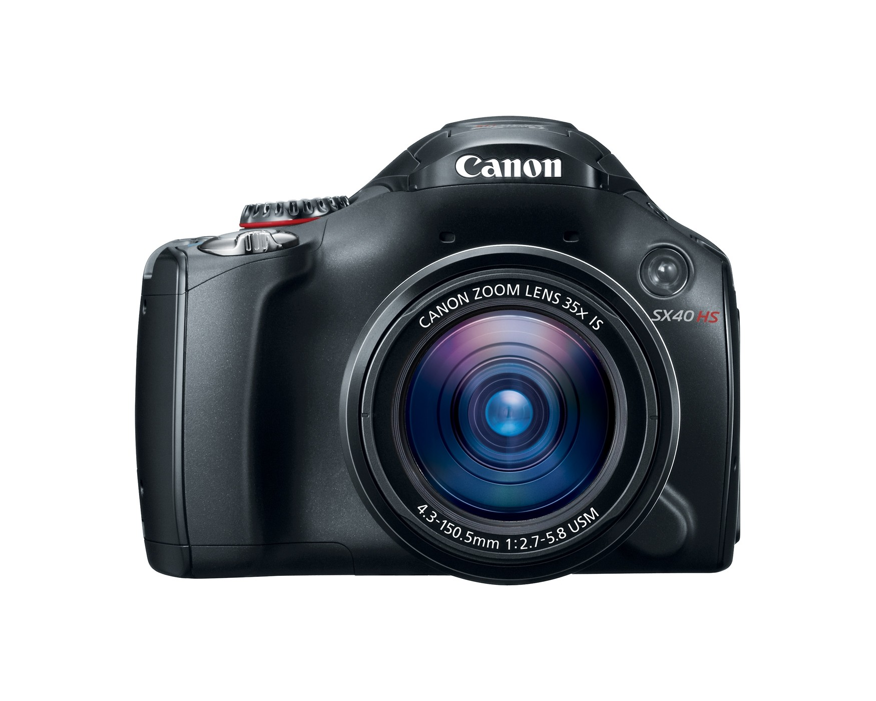 Как сделать панорамный снимокапаратом canon s5is