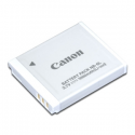 Canon NB-6L Lithium Ion Battery