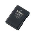 Nikon EN-EL14 Rechargeable Lithium Ion Battery