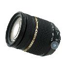 Tamron (Nikon) AF18-270mm f/3.5-6.3 Di II VC LD PZD Aspherical (IF) Macro Lens