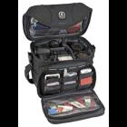 Tamrac 5603 System 3 Bag