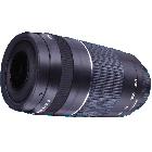 Canon EF 75-300mm f/4-5.6 III Lens