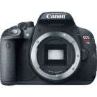 Canon EOS Rebel T5i (Body Only / No Lens)