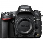 Nikon D610 (Body Only / No Lens)