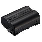 Nikon EN-EL15 Rechargeable Lithium Ion Battery