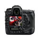 Nikon D5 - CF Card (Body Only / No Lens) images