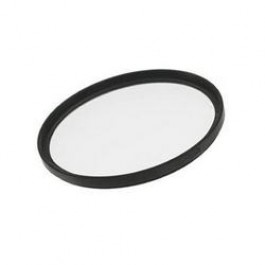 52mm UV Protective Filter (Glass)