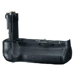 Canon BG-E11 Battery Grip for EOS 5D Mark III