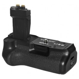 Canon BG-E8 Battery Grip for Rebel T3i, T4i