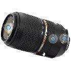 Tamron (Canon) AF70-300mm f/4-5.6 Di VC USD Lens