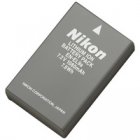 Nikon EN-EL9a Rechargeable Lithium Ion Battery