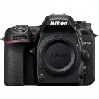 Nikon D7500 BODY  IN STOCK READY TO SHIP