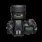 Nikon D5 XQD Card(Body Only / No Lens) images