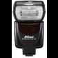 Nikon SB-700 AF Speedlight Flash images